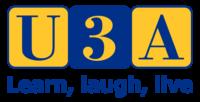 U3A HH Logo NEW