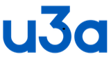 u3a-logo-dark-blue-2